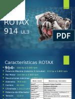 ROTAX914UL3