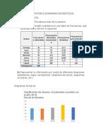 _Lab_Diagramas Estadisticos.docx