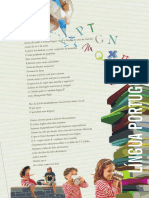 Lingua Portuguesa Sinopse (1)