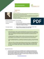 Fiche_Ricardo.pdf