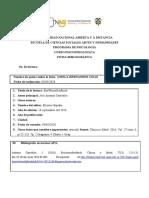 biofeedback, mindfulness,psiconeurologia, atencion plena-GiselaHernandez