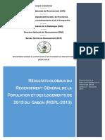 Recensement-general-de-la-population-et-des-logements-de-2013-RGPL Numéro 1.pdf