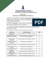 Edital.mestrado.sociologia.sergipe