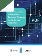 Modelo_Politicas_PessoasEgressas.pdf