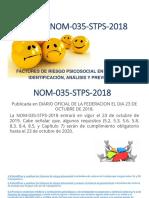 presentacion riegos psicosociales NOM-035-STPS-2018 SS.pdf