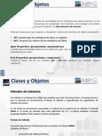 clase_14_abril_2020 Taller programacion .NET.pptx