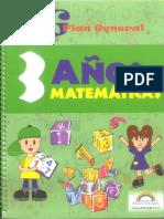 3 Años Matematicas .pdf
