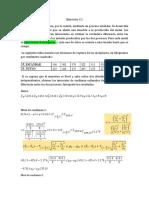 Ejercicios 3.2.docx