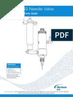 Nordson_EFD_741MD_Maintenance_Guide