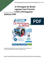 2700520246-Assimil-Portugais-Bresil-Portuguese-French.pdf