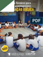 EducacaoBASICA_web