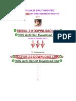TEMBAGA ROS CHEAT.pdf