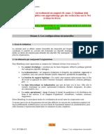 Séance1. Les configurations structurelles. EG2_Par AÏT ERRAYS.pdf