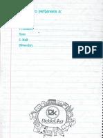 PEI KINDER DIDACTIKA.pdf