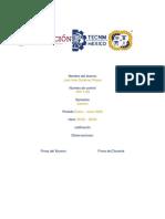ponencia sobre la Tecnologia
