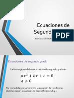 A Ecuaciones de segundo grado.pdf