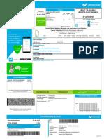 22422647_39_0327015707.pdf