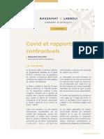 Bassamat&Laraqui_Covid et rapports contractuels_Mai2020.pdf