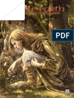 63413990-Middle-Earth-the-Wizards-Casual-Companion.pdf