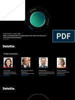 Covid-19 Depreciation - Instruments financiers -Deloitte Webinar 240420 Final.pdf