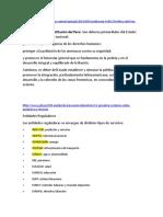tarea 1.1 bb.docx