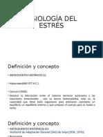 FISIOLOGÍA DEL ESTRÉS.pptx
