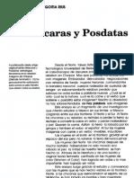 16811-51823-1-PB[1]