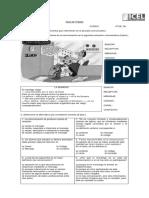 GUIA-TPA-MARZO-comunicación-1C-1.pdf