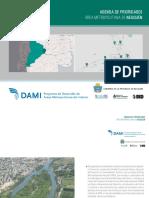 agenda-prioridades-metropolitana-neuquen-01-15.pdf