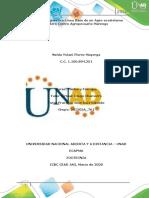 Documento M1_Sebastian_Muñoz.docx