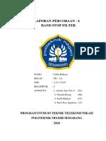 07_Percobaan6_TK2A_GalihBahtera.pdf