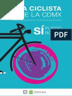 guia-ciclistaespanol
