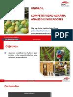 05  CA COMPETITIVIDAD AGRARIA ANALISIS E INDICADORES.pdf
