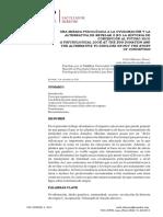 Dialnet-UnaMiradaPsicologicaALaOvodonacionYLaAlternativaDe-5171090