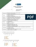 CLASSES GRAMATICAIS- Atividade (Gabarito).docx