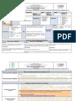 Modelo - Plan aula emergente Transición y Guía de Aprendizaje -Por Tutor - Juan Gabriel A..pdf
