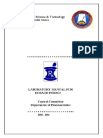 Dosage FormIFinal-2