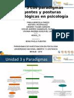 Unidad_3_Paradigmas grupo_403023_73 (3)