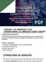 DIAPOSITIVAS UNIDAD I.pptx