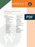 U2.1 Muestreo y Distribuciones de Muestreo (2).pdf
