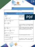TAREA 4    Ecuaciones   Diferenciales