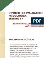 INFORME DE EVALUACION PSICOLOGICA [Autoguardado]