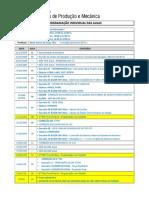 2019-1 EPD054 Planejamento Curso-v3.pdf