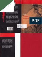 Safo Poemas y testimonios.pdf