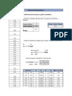 Validacion planteamiento 1 (2)