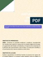 5c2615_PPTClaseN4-Historia.pptx