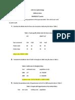 docx (8).docx