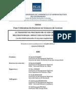 TRANSFERT-DE-PRATIQUES-RH-AU-SEIN-DES-FIRMES-MULTINATIONALES-IMPACT-DES-FACTEURS-CONTEXTUELS-de-Abdeltif-KHALID-1
