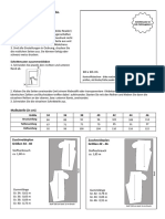 jersey-s22-culotte_a4.pdf