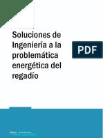 GuiaMOOC_riegoenergía.pdf